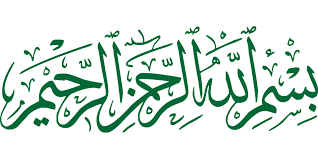 Est-il important d'apprendre les voyelles dans la langue arabe