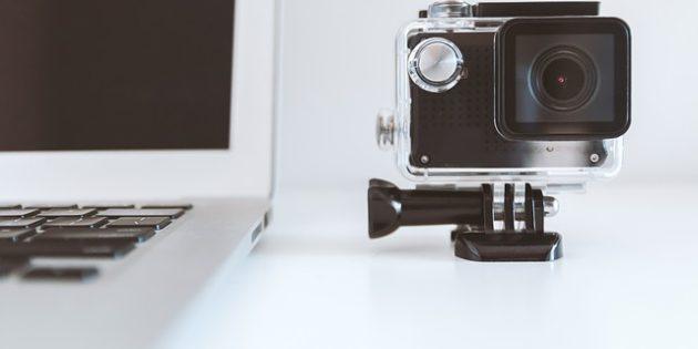 Pourquoi est-ce efficace d'apprendre la langue arabe en vidéo
