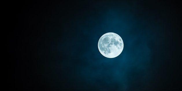 Qu'est-ce que les lettres lunaires et solaires dans la langue arabe