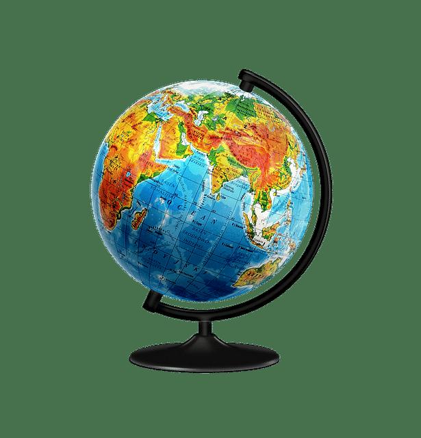 Quel rang occupe la langue arabe dans le monde