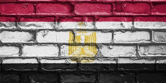 Pourquoi Apprendre l'Arabe en Égypte Est un Avantage en Islam