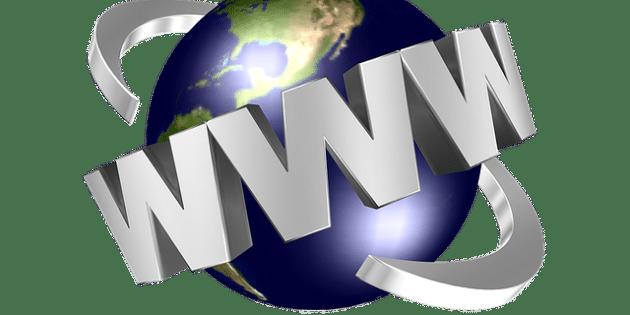 Quels Sont Les Avantages d'Apprendre l'Arabe Par Internet