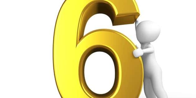 6 Astuces Pour Apprendre l'Arabe Littéraire Facilement