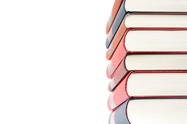 Doit-on Apprendre l'Arabe Pour lire et Comprendre le Coran