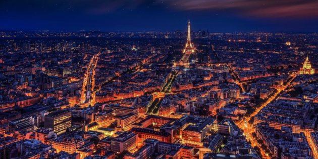 2 Conseils Pour un Français Qui Souhaite Apprendre l'Arabe
