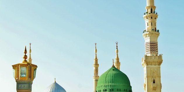Pourquoi Est-il Primordial d'Apprendre l'Arabe en Islam