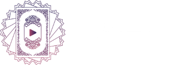 Logo Merkez Al Bourhan Retina Header Transparent