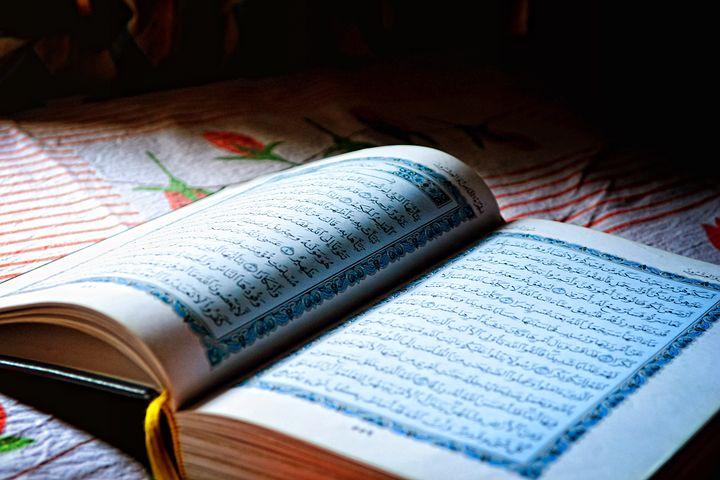 Les mois de l'année en arabe
